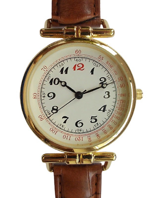 Watch army officer Italian 1930`s #49