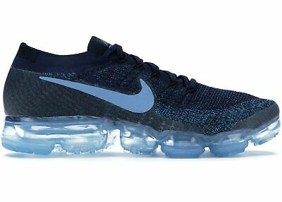 100% authentic 6f5ee d9fa1 NIKE AIR VAPORMAX Flyknit