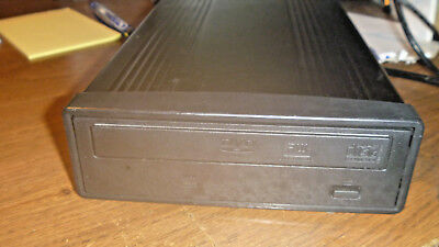 COMSTAR DVR-S111B DRIVER FOR MAC DOWNLOAD