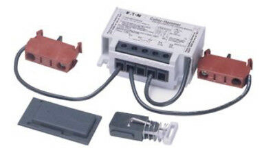 Eaton C320MH2WA0 -  Relay Accessory, 2-Wire Mechanically Held Module Kit