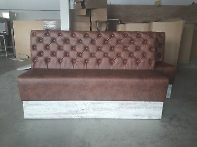 Different style of sofas with lots of colours to choose from 35