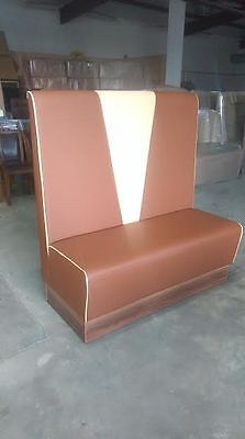 Seating Benches, Accessories,Restaurant, Pub, Bar, booths, cafe