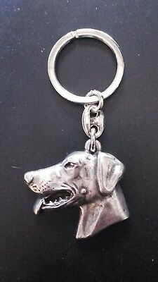 portachiavi  DOBERMANN DOBERMAN key ring