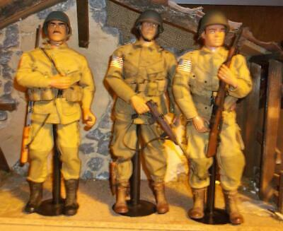 DID DRAGON IN DREAMS 1//6TH SCALE WW2 US.101st AIRBORNE ACCESSORY FROM RYAN