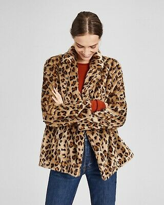 c007a2cfcb NEW THEORY WOMENS CLAIRENE DOUBLEFACED wool winter COAT, S M L ...