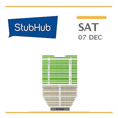 Jimmy Carr Salisbury Tickets - Salisbury