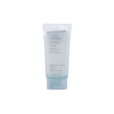 PERFECTLY CLEAN multi-action gelée/refiner PG 150 ml
