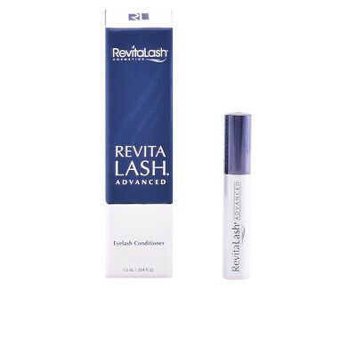 Maquillage Revitalash women REVITALASH ADVANCED eyelash conditioner 1 ml