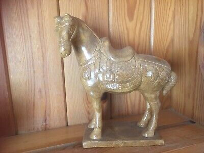 Tang Style Horse
