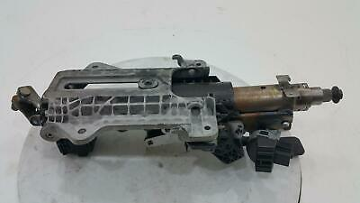Range Rover Sport L320 2005 - 2010 Diesel Power Steering Column
