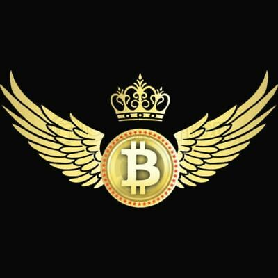 Bitcoin Mining Contract 12 Hours 0.01 BTC Processing Speed (1.3 GH/s)