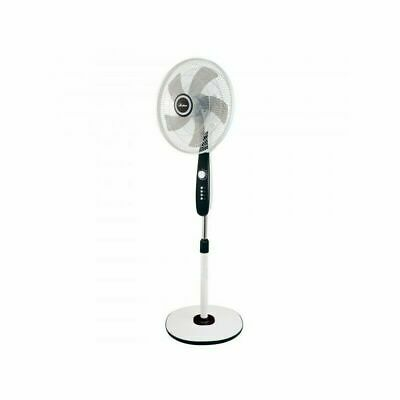 Ardes Diamond 40P Ventilatore a piantana