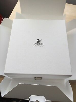 Swarovski Picture frame - Butterfly #211742 LOW PRICE!!!
