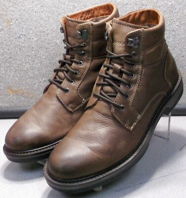 45.0 EUR 10.5 UK US in made bottes Balmoral KOIL chaussures