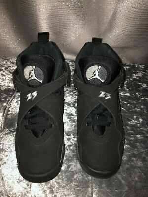 be40121cb310 NIKE AIR JORDAN 8 aqua 2007 retro size uk10 - £150.00