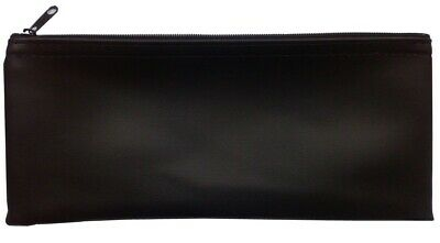 Zipper Microphone Pouch case for Shure Beta 57A 87A 58A Vocal Microphone Storage