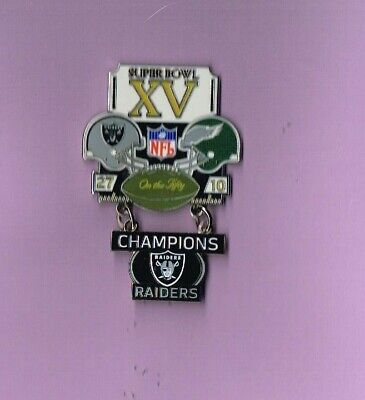 f84dc06d NFL PHILADELPHIA EAGLES Helmet Lapel Pin 4 Super Bowl Lii Football ...
