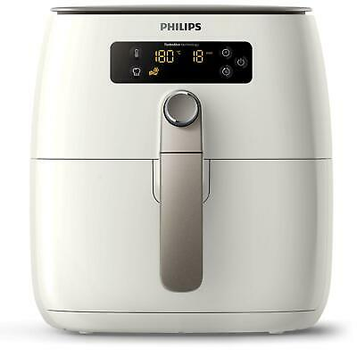 PHILIPS - Fritteuse Avance Collection Airfryer HD9642/20