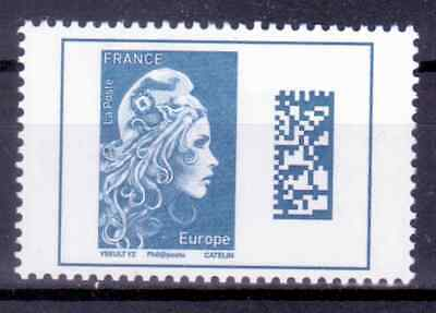 2018 FRANCE TIMBRE Y & T N° 5257 Neuf * * SANS CHARNIERE