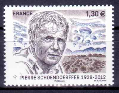 2018 FRANCE TIMBRE Y & T N° 5262 Neuf * * SANS CHARNIERE