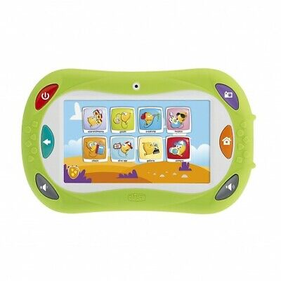 Chicco Happy Tablet 9306