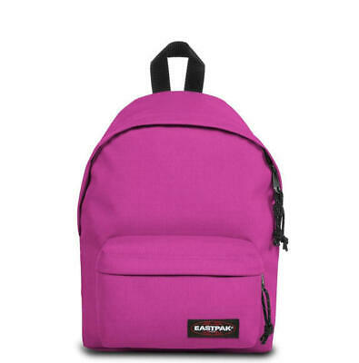 ZAINO Eastpak orbit TropicalPink EK04375V.AB