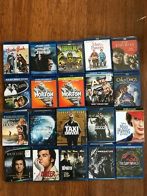 Disney, Blu-ray, DVD, NEW,Toy Story, slipcovers,Movie Club Exclusives,No Digital
