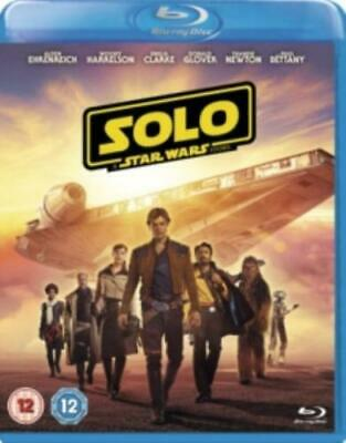 STAR WARS 4K77 1080p with DNR Full Bluray and Star Wars Holiday