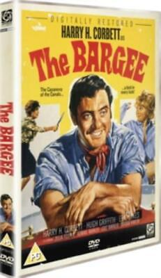 Bargee =Region 2 DVD,sealed=