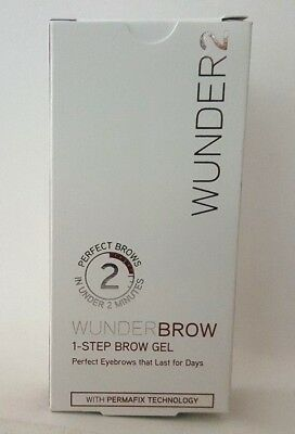WunderBrow - The Perfect Eyebrows 5 COLOURS 100% ORIGINAL, SATISFACTION GUARANTY