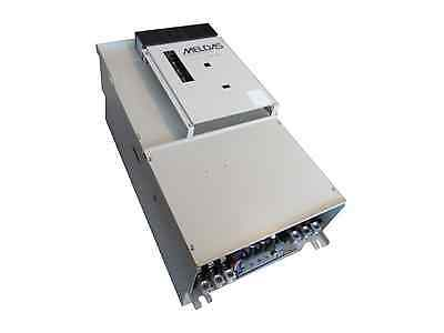 3-5 Day Rebuild of Your Existing Mitsubishi MDS-A-CSP-370 Drive. Two Yr Warranty