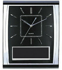 NEW Wall Clock with LCD - Pearl Time,Clocks