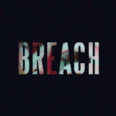 Lewis Capaldi: Breach =CD=