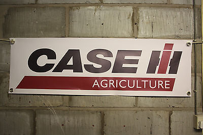 case pvc heavy duty WORK SHOP BANNER garage classic SHOW