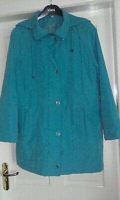 Ladies klass Jacket size m