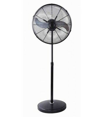 Ventilatore a piantana The Aviator CFG