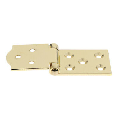 Piano Bench Top Lid Hinge for Upright Piano Replacement