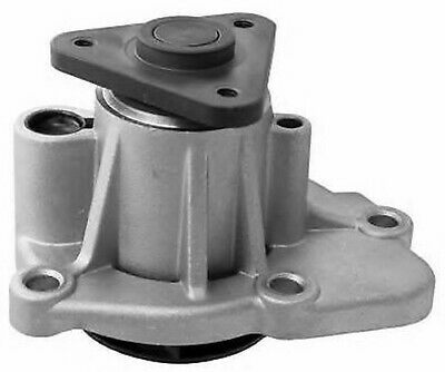 ADG09159 WATER PUMP fit CHRYSLER CITROEN DODGE HYUNDAI JEEP KIA MITSUBISHI