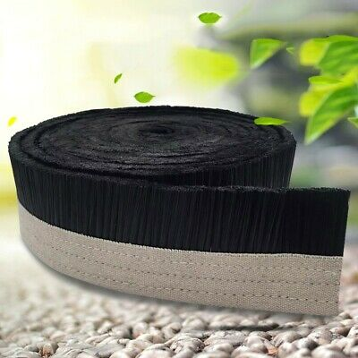 70mm Brush Vacuum Cleaner Engraving Machine Dust Cover for Router Spindle Motor