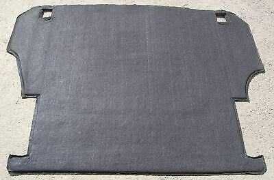 Ford Mondeo Mk3 Estate (01-07) Load Area Carpeted Insulation Mat - 1S71N11798Al