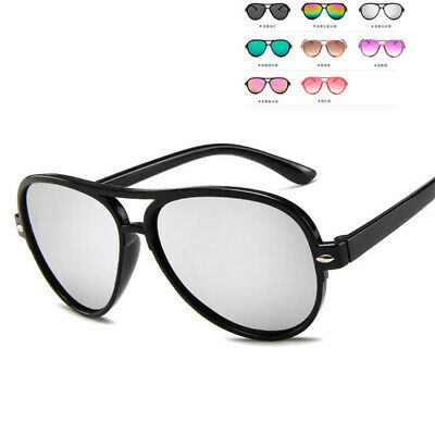 Fashion Cute Children Kids Sunglasses Designer Eyeglasses Boys Girls Sunglasses