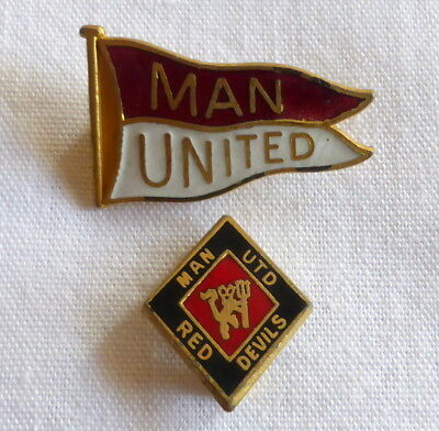 MANCHESTER UNITED Man United Football Club FC 9oz Paper Cups Party RED DEVILS .