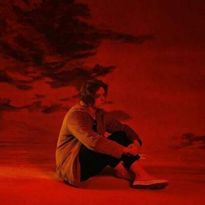 Lewis Capaldi: Divinely Uninspired To A Hellish Extent (Cd *pre-Order*)