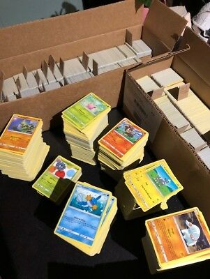 LOT 100 Cartes Pokemon NEUVES 100% de Pokemon dont rares et +100PV