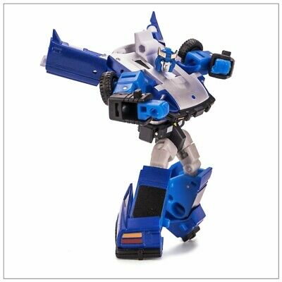 Pre-order Transformers  Newage NA H3B mini G1 Bluestreak Action figure toy