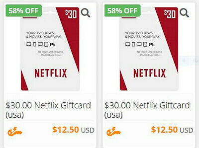 PDF-How to get Discount Gift Card for Amazon-Target -Netflix Walmart 50-75% off