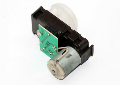 Rowe Snack Machine Auger Motor with Coupler  -  493018650096