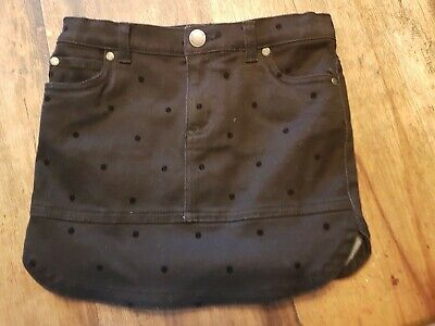 Country Road Girls Skirt Size 7