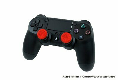 KontrolFreek FPS Freek Inferno PS4 - COD - Call Of Duty/Rainbow Six Siege/Halo