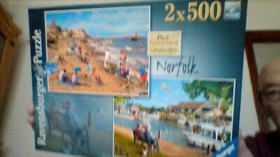 Ravensburger 16633 Map of The World From 1650 2000 Pieces Adult Jigsaw Puzzle